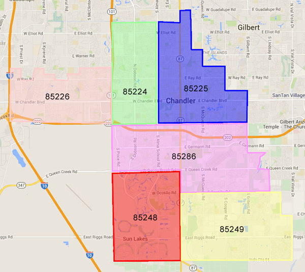 Arizona Zip Code Map 2015.Marijuana Zip Code Maps Cannabisser