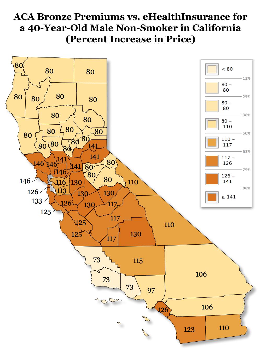 Marijuana Zip Code Maps Cannabisser